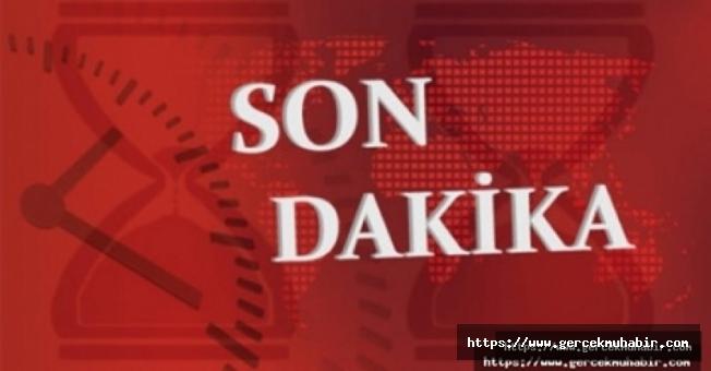 Türkiye'de Corona Virüsten Can Kaybı 87 Artarak 812 Oldu!