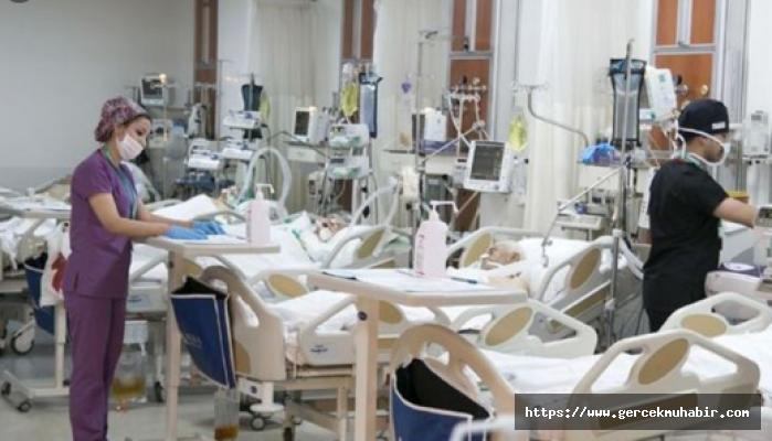"""""""Yeni hastaneler yapılmasını bekleyecek zaman yok, devlet kapattığı hastaneleri açsın"""""""