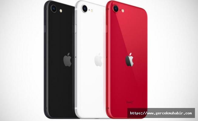 Apple yeni modelinde fiyat düşürmeye hazırlanıyor
