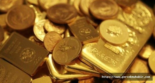 BDDK'dan altın alımı için yeni karar