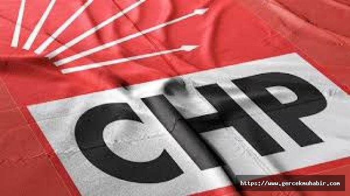 CHP'li Belediyelere Avrupa'dan 3 Ödül