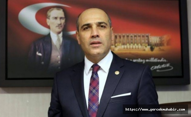 CHP'li Şahin; İstismarcı Profesörlerinin Unvanları Alınmalı!