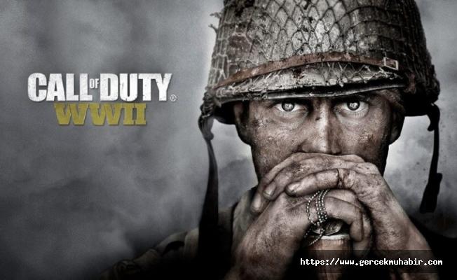 PlayStation ücretsiz oyunları açıkladı
