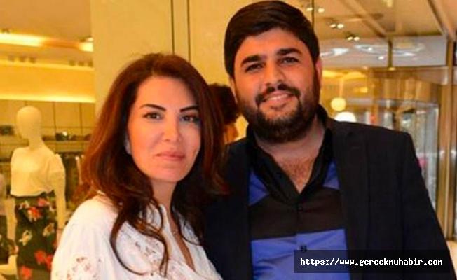 Şarkıcı Ebru Yaşar: Eşinden harçlık almak her kadını mutlu eder