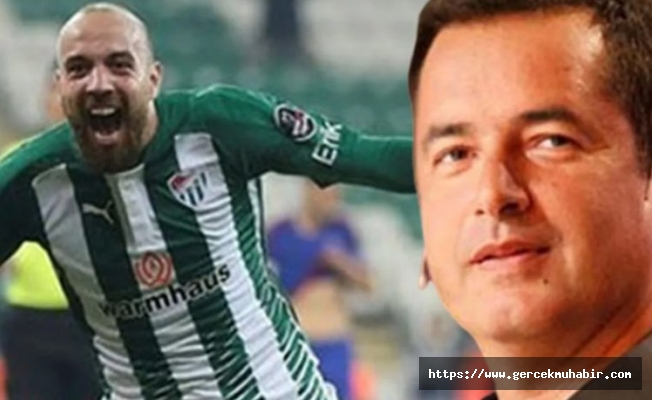 Survivor Sercan'dan Fenerbahçe İtirafı!