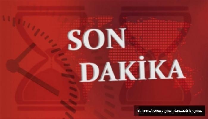 Türkiye'de Koronavirüsten Ölenlerin Sayısı 4 Bin 308'e Yükseldi!