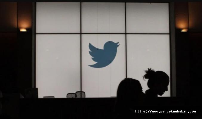Twitter, Çalışanlarına Kalıcı Evden Çalışma İzni Verdi!