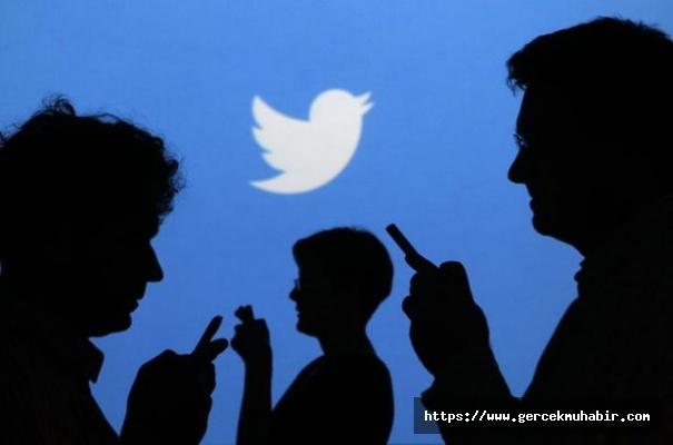 Twitter'da istemediğiniz kişiler size yanıt veremeyecek!