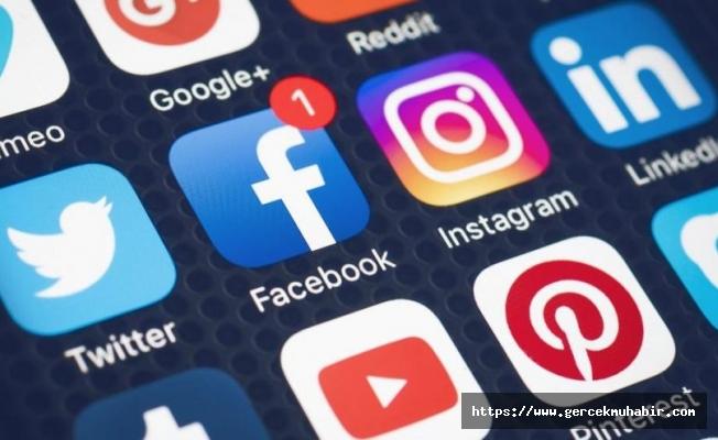 Twitter, Facebook gibi şirketlerde evden çalışma kalıcı hale geliyor
