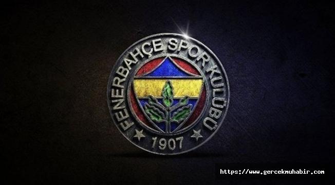 Fenerbahçe'de yaprak dökümü!