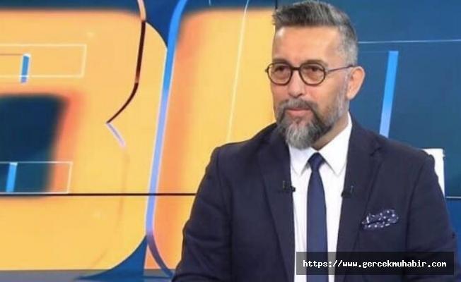 Fenerbahçe Serkan Reçber'le anlaştı iddiası