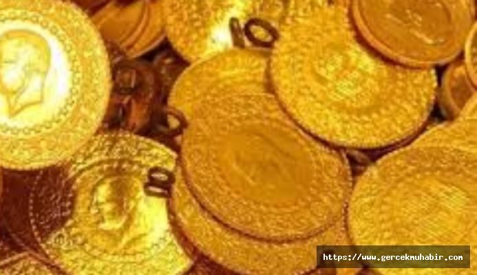 16 yıl önce 11 çeyrek altın alan asgari ücretli, bugün sadece 3.15 çeyrek altın alabiliyor!