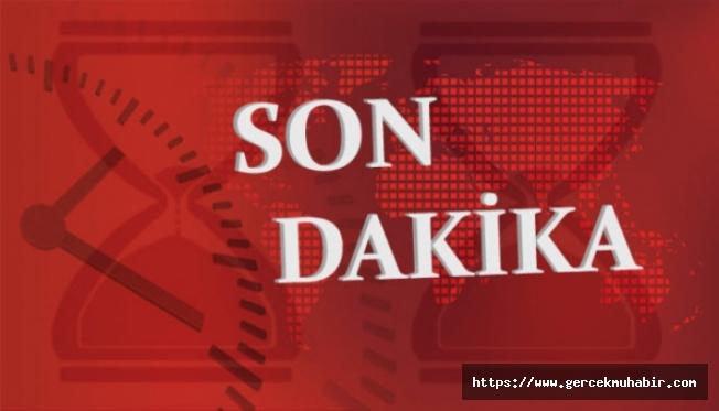 AB'nin seyahat kısıtlaması kararına Türkiye'den sert tepki
