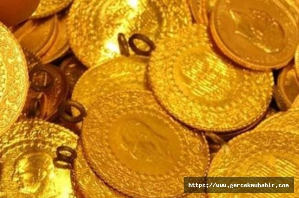 Çeyrek altın ne kadar? (7 Temmuz 2020 altın fiyatları)
