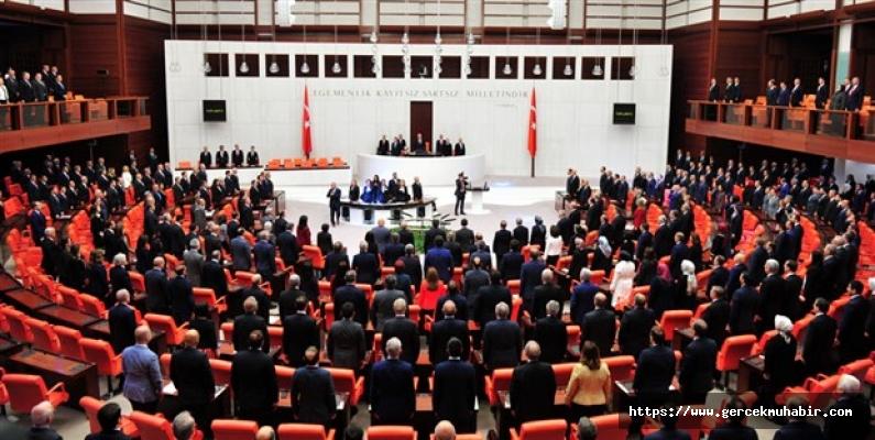"""CHP, """"Biz Bize Yeteriz"""" Kampanyası İçin Meclis Araştırması İstedi"""
