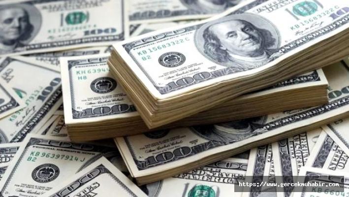 Dolar kuru bugün ne kadar? (6 Temmuz 2020 dolar - euro fiyatları)