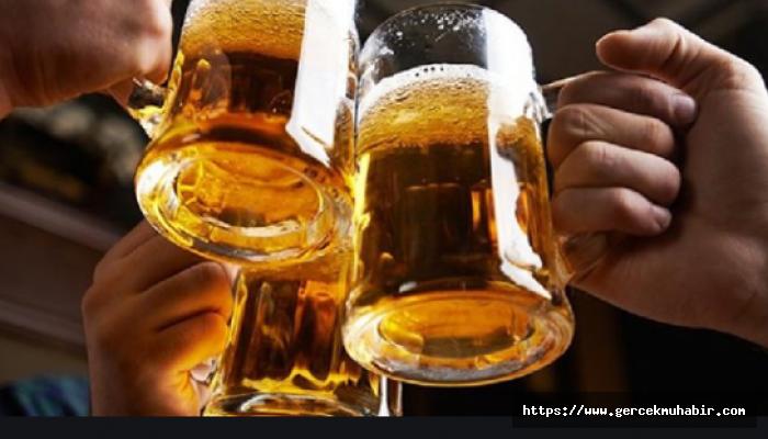 ÖTV oranları yüzde 6.89 arttı; sigara ve alkole vergi zammı geldi!