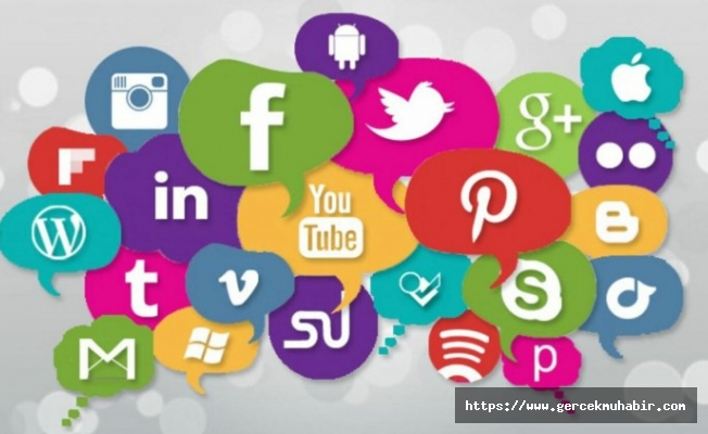 Sosyal Medya Düzenlemesi Geliyor