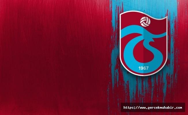 Trabzonspor'da teknik direktör bilmecesi