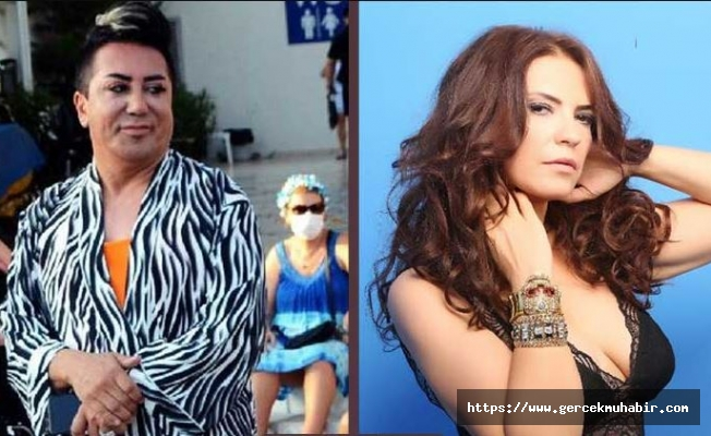 Murat Övüç'ün konser anlaşması iptal edildi, yerine Yeşim Salkım sahne alacak
