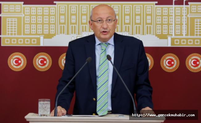 Temmuz Ayı Basın Özgürlüğü Raporu; 60 Gazeteci Hakim Karşısına Çıkartıldı