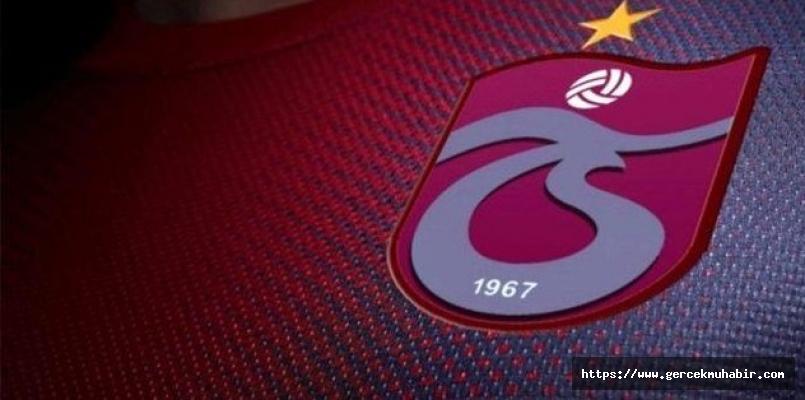 Trabzonspor, Teknik Direktör Kararını Verdi