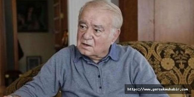 Turan: Diyanet İşleri Başkanı Ali Erbaş, Atatürk'ü sevmiyor, ben de onu sevmiyorum