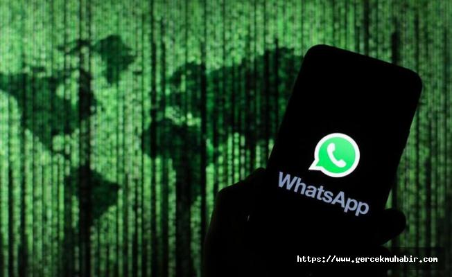 WhatsApp'tan çok işe yarayacak yenilik