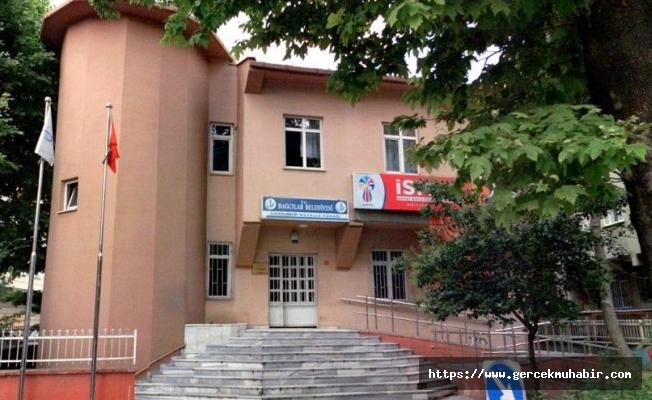 AKP'li Bağcılar Belediyesi, 11 yıl önce İBB'ye verdiği binayı Diyanet'e tahsis etti