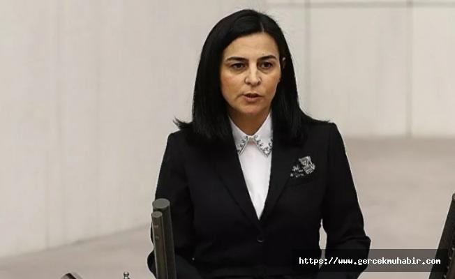 AKP'li Vekilden Yeni Akit Yazarına 'Çocuk İstismarı' Yanıtı