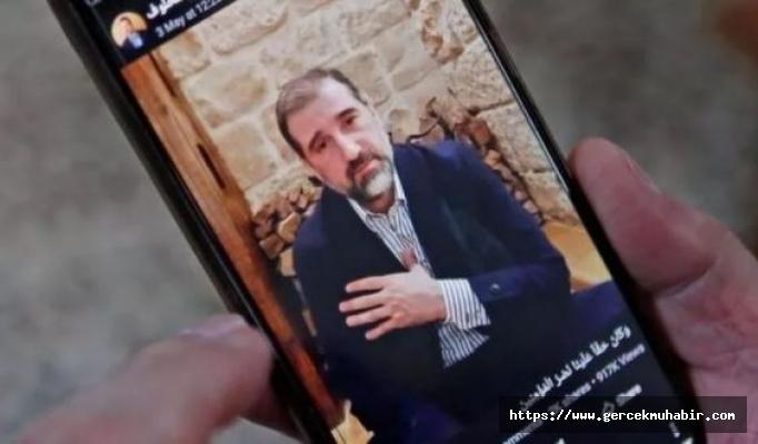 Beşar Esad'ın dayısı ve yönetimde etkili isimlerden Muhammed Mahluf koronavirüs sebebiyle hayatını kaybetti