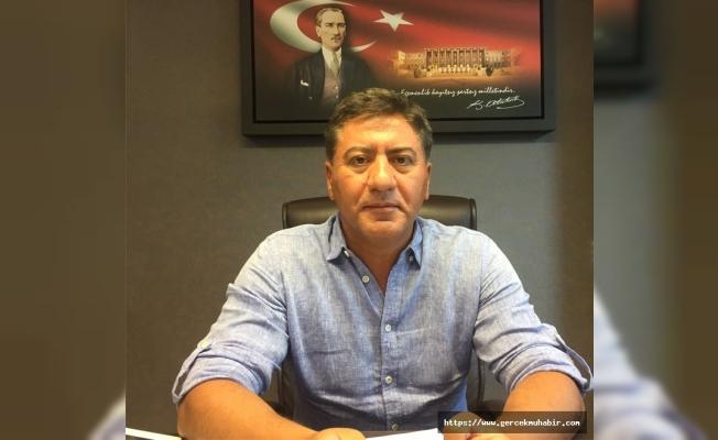 CHP'li Emir: Her taşın altından Medipol çıkıyor