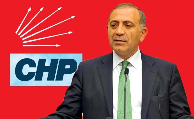 CHP'li Tekin: Hani Kesilmeyecekti?