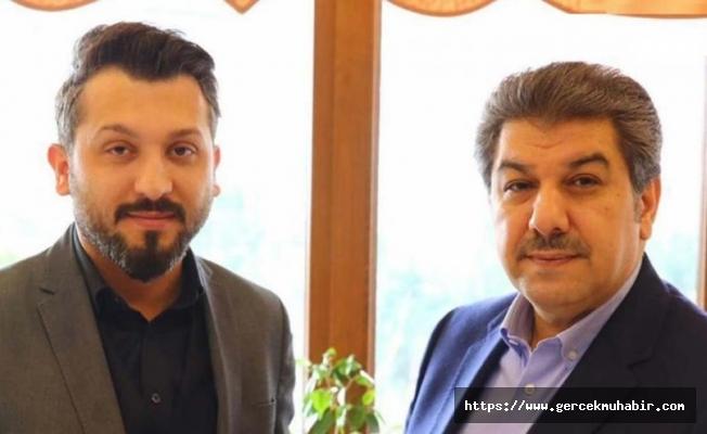 Esenler'in saat ihalesi, AKP'li yöneticinin aile şirketine gitti