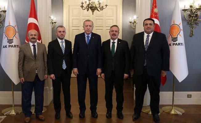 İstanbul'daki koronavirüs yasaklarının ertelenmesinin altından AKP düğünü çıktı