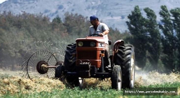 Tarımda İthalat Patladı: Yedi ayda 3.5 milyar dolarlık ithalat