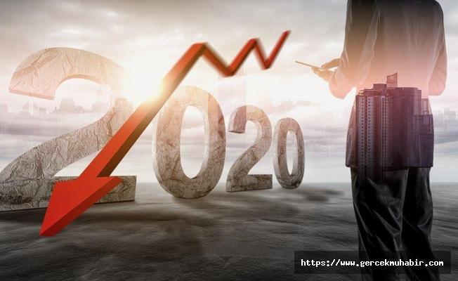 2021'e 14.5 milyar dolar borç ödeyerek girecekler
