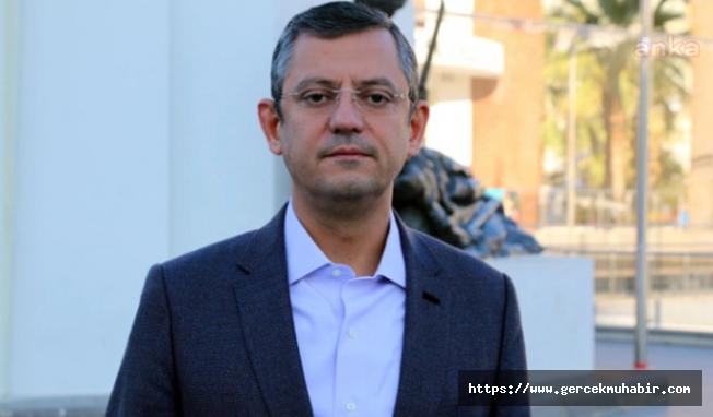 CHP, Kamuda Cemaat Etkilerinin Araştırılmasını İstedi