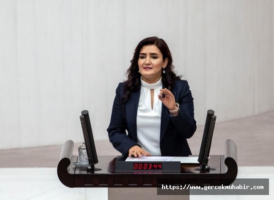 """CHP'li Kılıç: """"Çiğ süte yapılmayan fiyat artışı emek gaspıdır"""""""