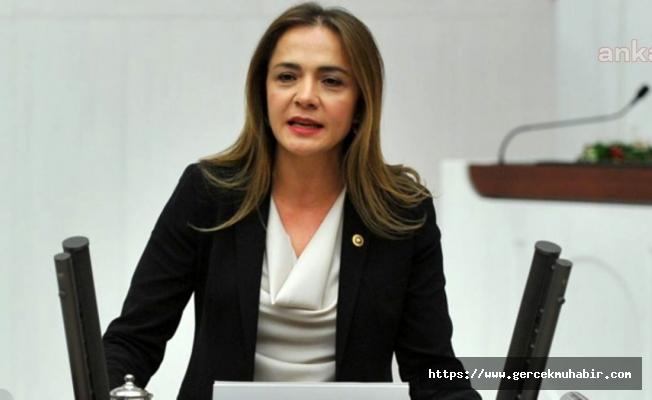 CHP Türkiye'nin ilk siyasi tarih müzesini kuruyor