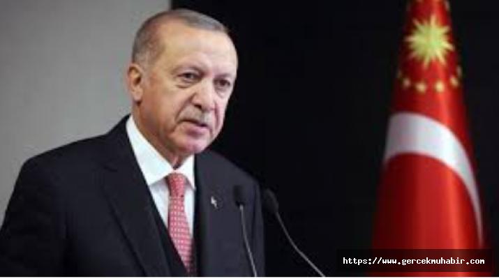 Cumhurbaşkanı Erdoğan: Mesut Yılmaz, Tüm Toplantılarımıza Katılma Erdemi Göstermişti