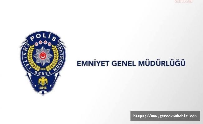 Emniyet, İzmir halkına yönelik aşağılayıcı paylaşımlar hakkında işlem başlattı
