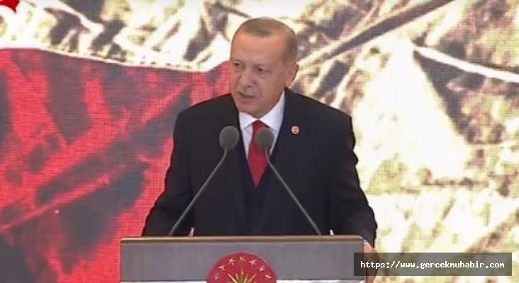 Erdoğan, İzmir depreminde ölü ve yaralı sayısını açıkladı