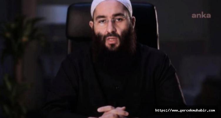 """Fransa'da """"Radikal İslam Fikirleri Yayma"""" Suçuyla Kapatılan Derneğin Başkanı, Türkiye'den Sığınma İstedi"""