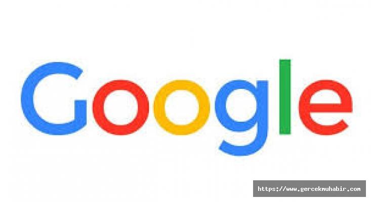 Google'dan mırıldanarak şarkı bulma özelliği