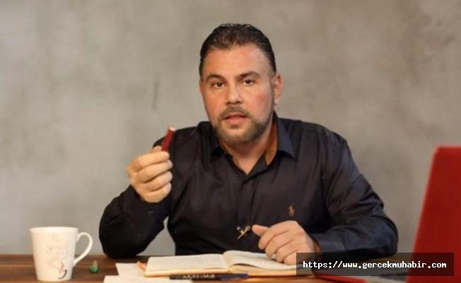 Muratoğlu: Hiçbir şey yoktan var olamayacağına göre, bu borçları nasıl ödeyecekler?