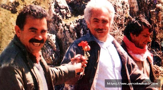 Perinçek: Öcalan Yakında Televizyonlara Çıkartılacak
