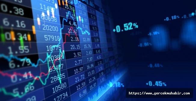 Piyasalar perşembe gününü bekliyor, merak edilen karar açıklanacak!