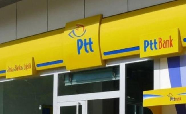 PTT çalışanları: Maaşlarımız eksik ve geç yatıyor, rapor alandan 132 lira kesiliyor