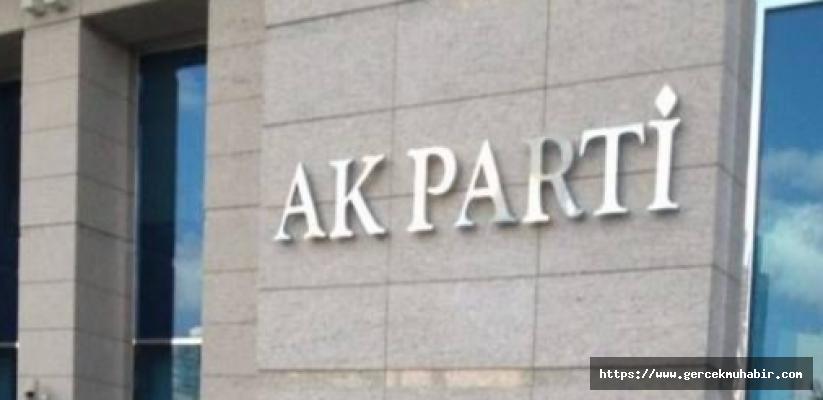 Saygı Öztürk: AKP, partiden ayrılıp kurulan iki partiye geçişleri makam vererek durduruyor